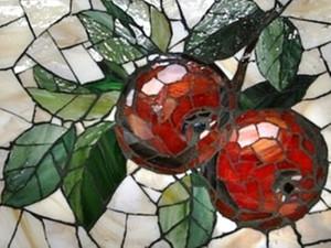 mozaika-v-dekore