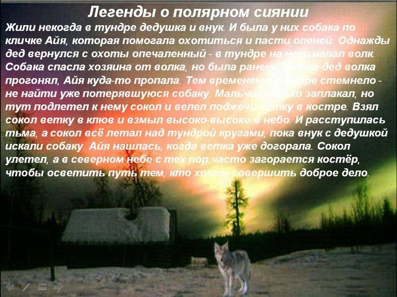 yyUxr-KwDzA