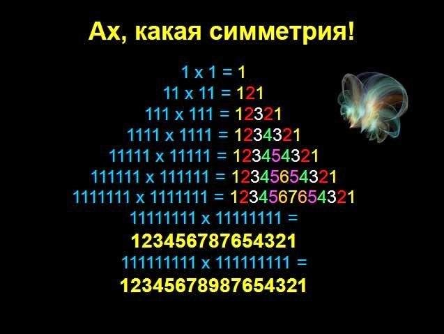 y_6f548a3a