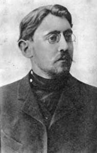 Yakov_Perelman