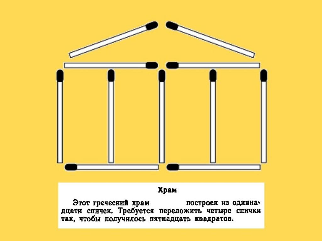 ENKiATjM2rc