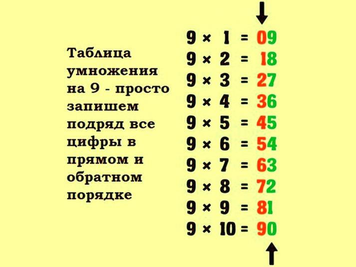 3UWGAZcMyE4