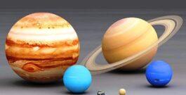 Нужна ли астрономия?